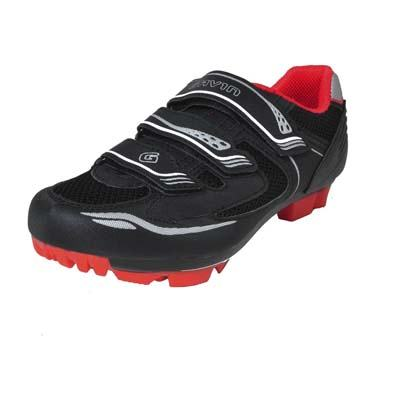 2. Gavin Off Road Cycling Shoes