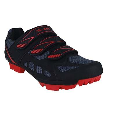 4. Zol Predator Indoor Cycling Shoes
