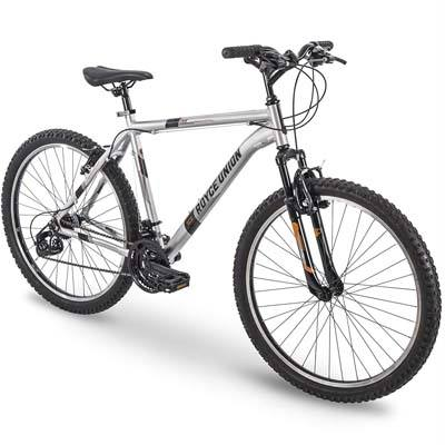 6. Royce Union Men's RTT Mountain Bike