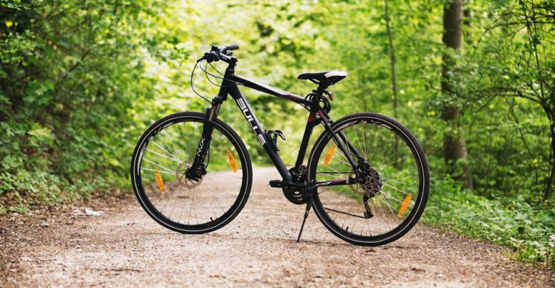 Best Electric Commuter Bike