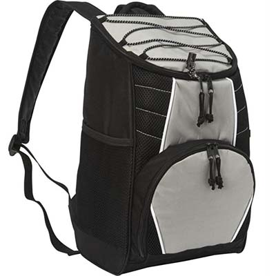 7. Bellino Cooler Backpack