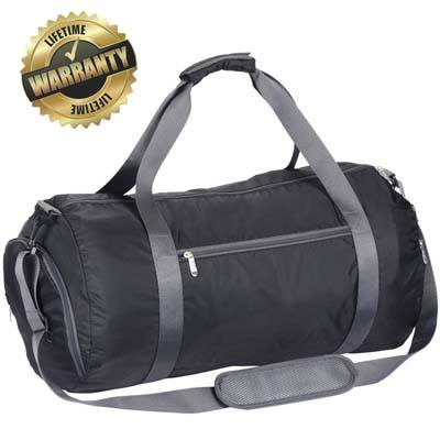 5. WEWEON Gym Bag for Men and Women