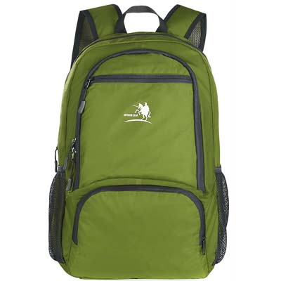 9. Free Knight 25L Travel Backpack