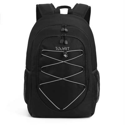 5. TOURIT Insulated Cooler Backpack