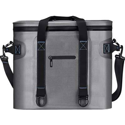 5. Homitt Soft Cooler bag