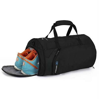 Checkout the Best Gym Bags for Men Reviews. 1. INOXTO Fitness Sport Gym Bag e6581743e5e2d