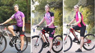 Best Cycling Shorts for Women Reviews