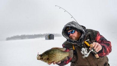 Best-Ice-Fishing-Rods
