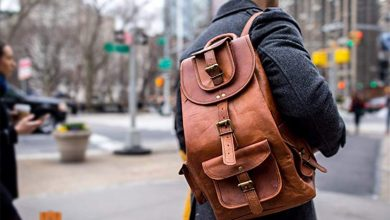 Best-Mens-Leather-Backpack