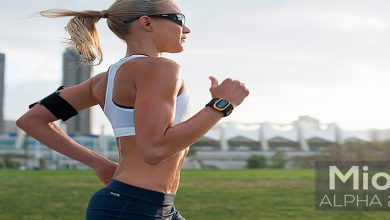 Best Wrist Heart Rate Monitor