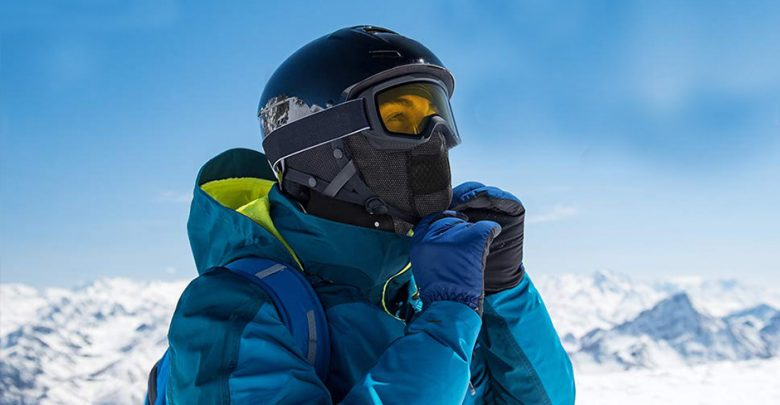 Best Balaclavas for Skiing