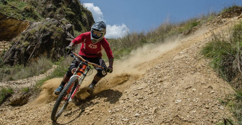Best Hardtail Mountain Bike Under 1000