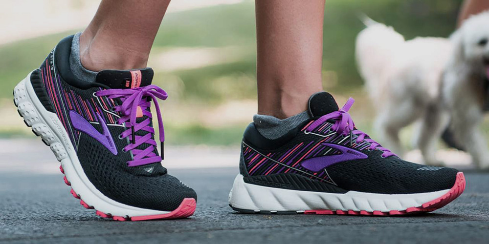 Top 10 Best Running Shoes for Pronation