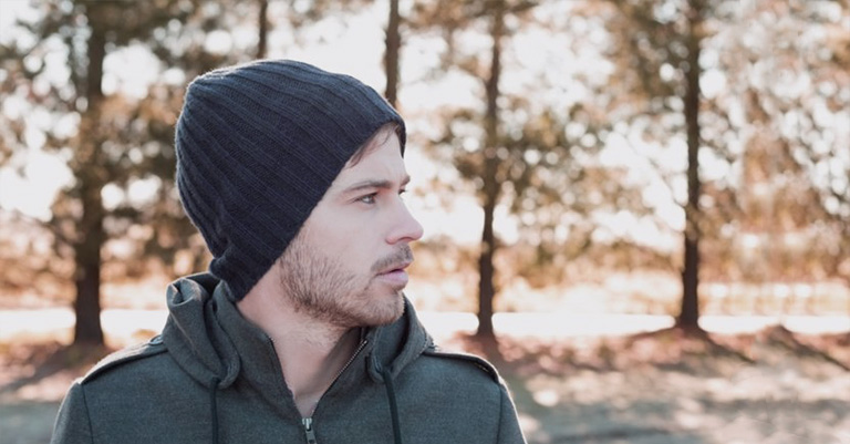 Best Beanies for Men this winter