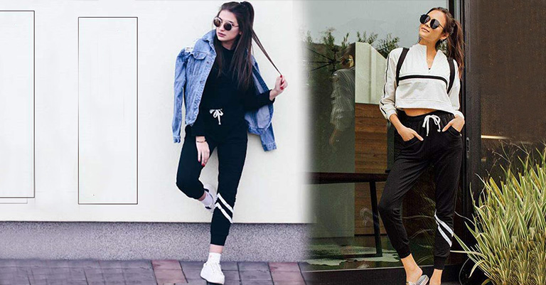 Best Joggers Womens