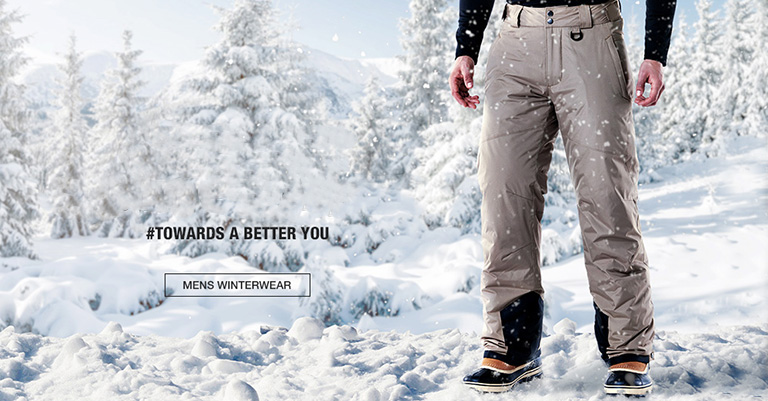 Best Snowboarding Pants For Men & Women
