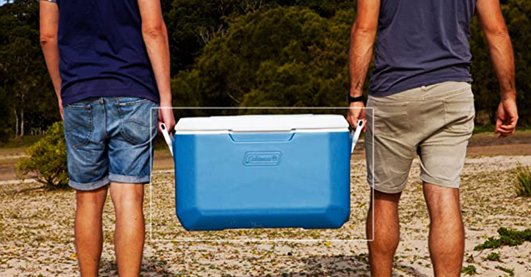 Best Coolers Under 50